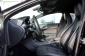 Mercedes-Benz CLA 200 Shooting Brake Aut.+Navi+Xen+Led+AMG 18