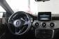 Mercedes-Benz CLA 200 Shooting Brake Aut.+Navi+Xen+Led+AMG 18