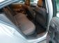 Opel Insignia A Lim. Edition nur 28 tsd Kilometer