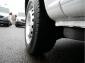 Mercedes-Benz Vito Kasten 110 CDI kompakt
