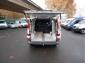 Mercedes-Benz Vito Kasten 113 CDI lang