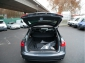 Audi A6 Avant 3.0 TDI S-Line 19 Zoll AHK Panoramadach