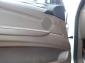 BMW X5 Head up/M-Paket/Panoram/Kamera/softclose