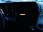 Mercedes-Benz Actros 1845 Streamspac Retrader Voith Hydraulik