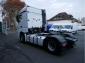 Mercedes-Benz Actros 1845 Streamspac Retrader Voith Hydraulik