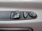 Mercedes-Benz Sprinter 516 CDI, lang hoch 2 Schiebetüren
