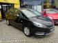 Opel Zafira Edition 7-Sitzer Navi Rückfahrkamera