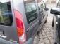 Renault Kangoo 1.4 Klima