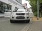 Hyundai Tucson 2.0 4WD GLS