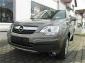 Opel Antara 2.0 CDTI 4x4 Cosmo Top!