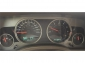 Jeep Compass 2.0 CRD Sport , Top gepflegt!