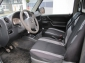 Suzuki Jimny 1.5 DDiS Ranger