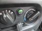 Suzuki Jimny 1.5 DDiS Ranger , Export , Bastler
