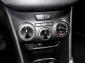 Peugeot 208 Active Kamera PDC hinten