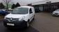 Renault Kangoo Rapid ENERGY dCi 75 (Start