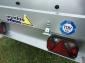 Agados Handy3 Hochplane Kasten 2060x1110 mm