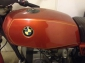 BMW R45 nur 6.300 km ! absolut original