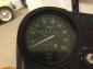 BMW R45 nur 6.300 km ! absolut original