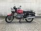 BMW R 80 R80 R/7 Typ 247