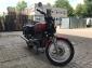 BMW R80 R/7 Typ 247