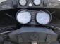 BMW R80 RT Typ 247