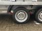 Humbaur MTK 354722 kippbar - Sonderpreis