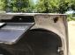 Jaguar XJ40 Scheunenfund mit sehr guter Technik
