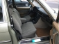 Mercedes-Benz 280 SE W116 Barockengel 70er Jahre Perle