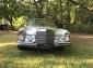 Mercedes-Benz S 300 SEL 6.3 V8 W109 KEIN US Import