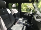 Mercedes-Benz G 500 Limited Edition 1of463 neu 50 km