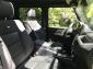 Mercedes-Benz G 500 Limited Edition 1/463 letzter ohne km