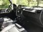 Mercedes-Benz G 500 Limited Edition 1of463 neu 50 km