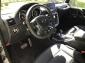 Mercedes-Benz G 500 Limited Edition 1/463 unser letzter