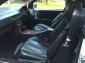 Mercedes-Benz SL 300 RHD Rechtslenker dt. Zulassung