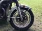 Moto-Guzzi 850 GT California