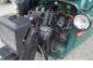Sonstige Vidal und Sohn Tempo A400 GUTBROD restauriert