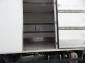 Iveco ML 80 E18 Kόhlkoffer/LBW/2 x Luftfeder/EU5