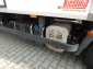 Iveco ML 80 E18 Kьhlkoffer/LBW/2 x Luftfeder/EU5