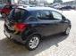 Opel Corsa E ON ecoFlex