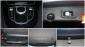 Mercedes-Benz E 220 d ( Mod2017)Standhzg+AHK+ Kamera