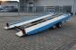WM Meyer WM EG-KHL 3000 Alu+Hydraulik+Seilwinde
