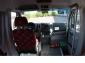 VW Crafter Kombi 35 lang L3H2 Hochdach