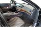 Mercedes-Benz S 350 Lim. BlueTEC / d