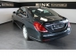 Mercedes-Benz S 350 Lim. BlueTEC / d