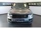 Land Rover Range Rover Autobiography