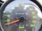 Kawasaki GPZ 550/600/750/1000 GPZ 550