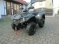 TGB Blade 550 SE