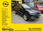 Opel Mokka X Edition S/S Navi,Rückfahrkamera,SHZ