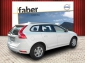 Volvo XC60 D4 Kinetic 2WD Kinetic Automatik