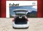 Volvo XC60 D4 Kinetic 2WD Kinetic Automatik